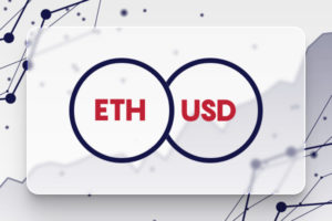 200 eth to usd